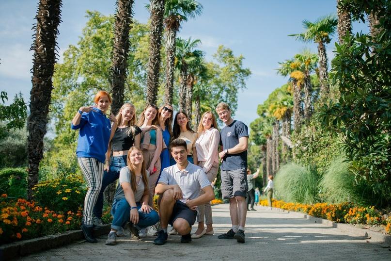 В Слётах МК РГО обычно участвуют до 30 активистов из клубов по всей России. Это отличная возможность для поиска единомышленников и обмена опытом